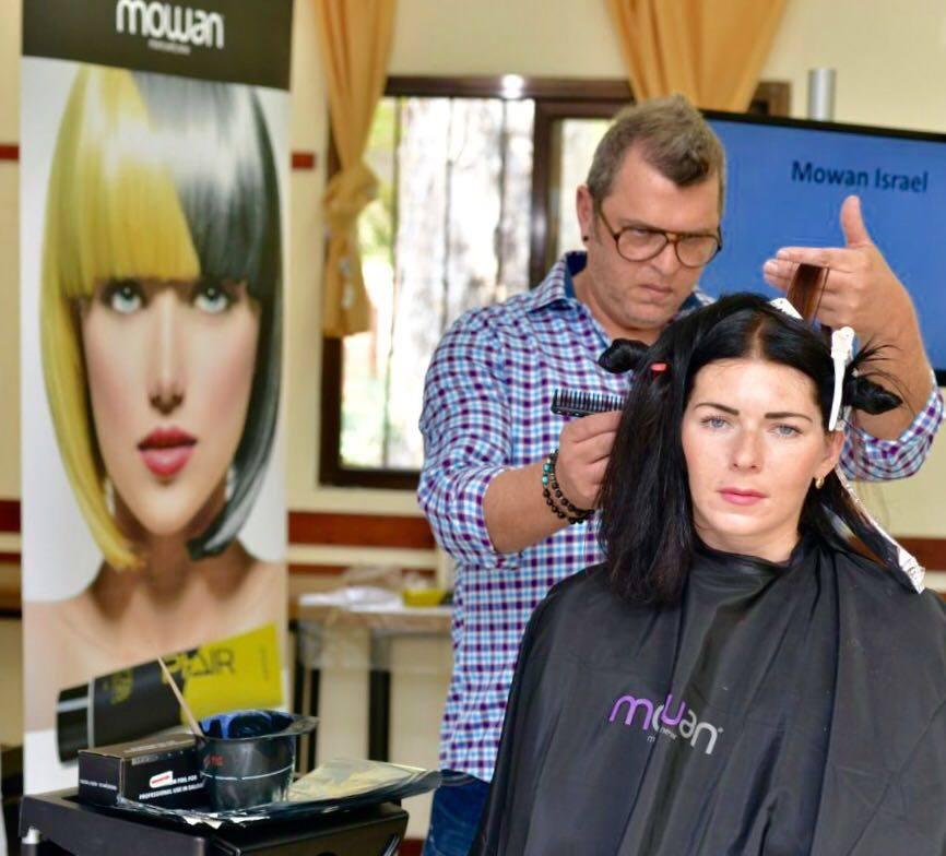 הדרכת-שיער-פייר-צבע-מבהיר-צבע-phair1