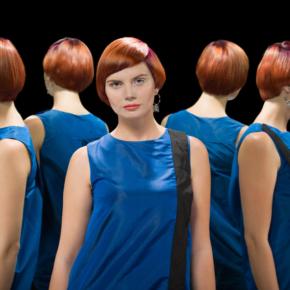 Heads-Salons-3D-06