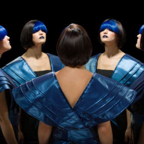 Heads-Salons-3D-091