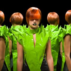 Heads-Salons-3D-092