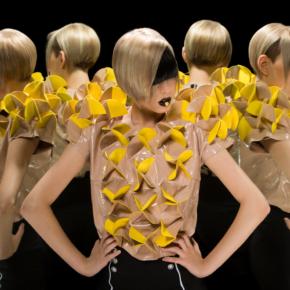 Heads-Salons-3D-093