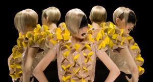 Heads-Salons-3D-640px