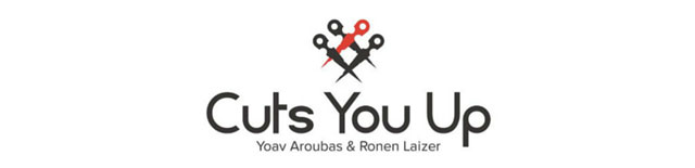 cuts-you-up-logo