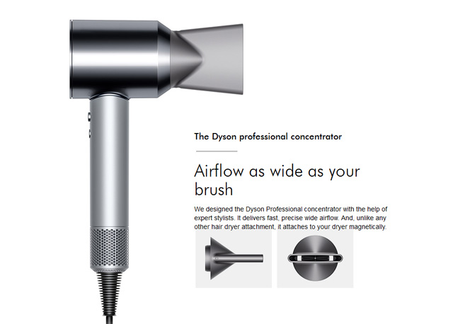 dyson-hairdryer-supersonic2
