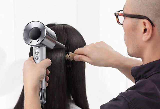 dyson-hairdryer-supersonic4
