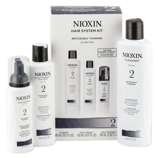 nioxin-system-2-advanced