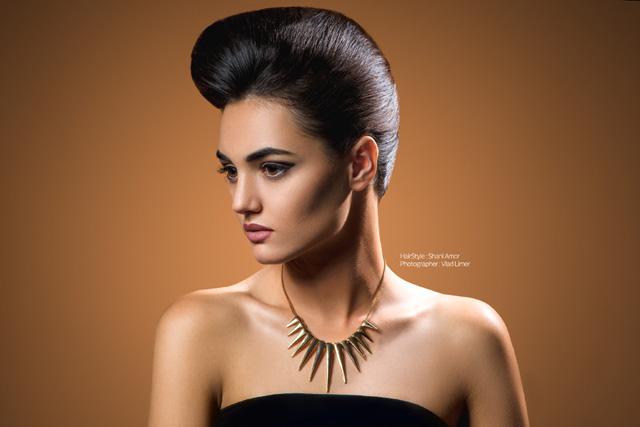 שני-אמור-עיצוב-שיער-4