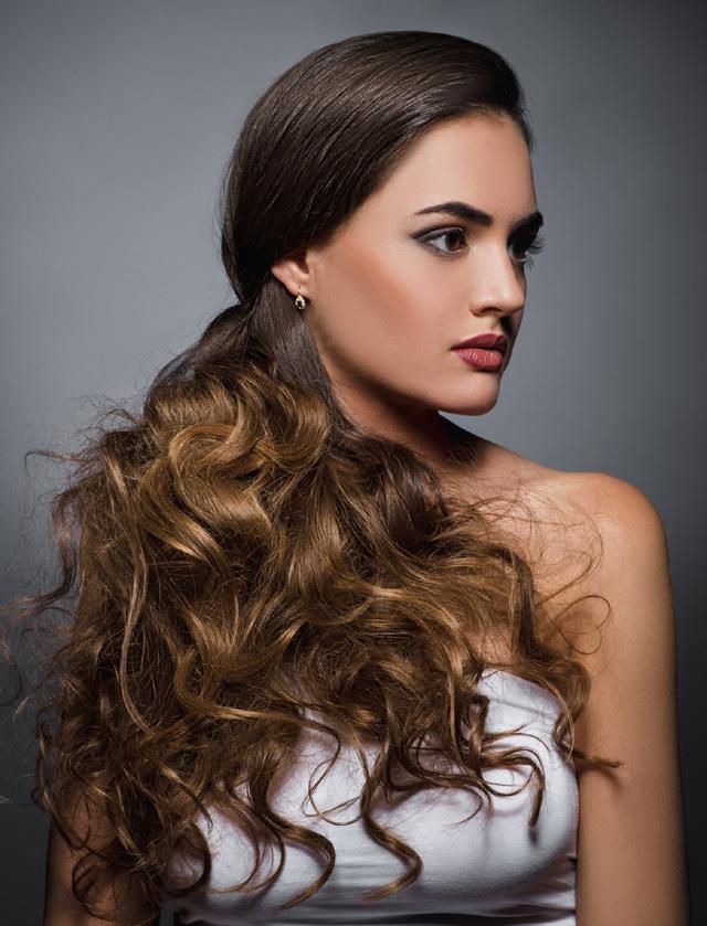 שני-אמור-עיצוב-שיער-5