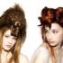 nagi-noda-hair-sculptures