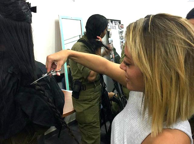 בת-אל-אזולאי-מעצבת-שיער2