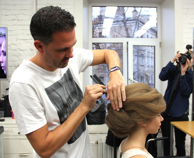 יואל-צרפתי-מעצב-שיער11