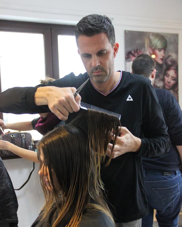 יואל-צרפתי-מעצב-שיער6