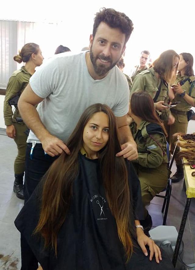 תרומת-שיער-2