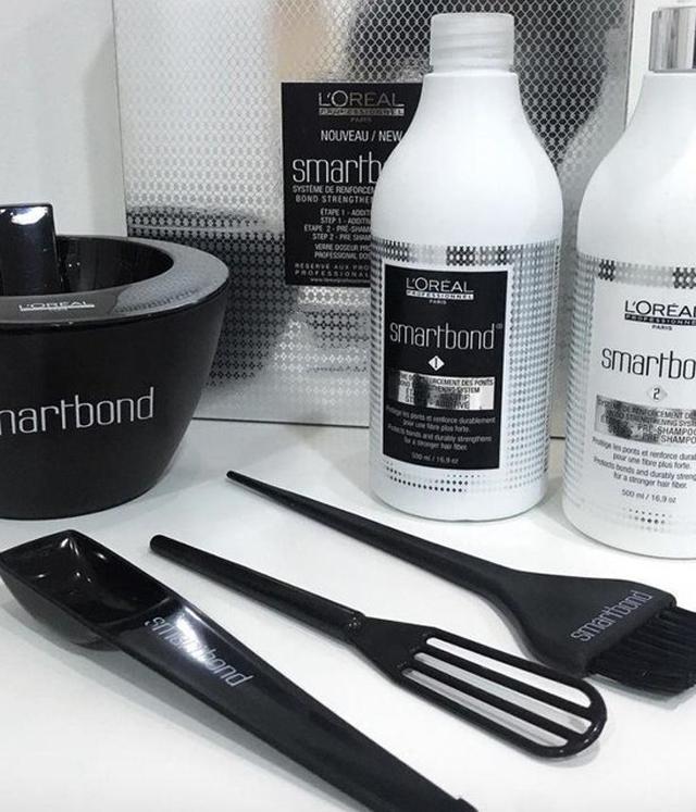 SmartBond-סמארטבונד-לוריאל2