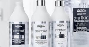 SmartBond-סמארטבונד-לוריאל9