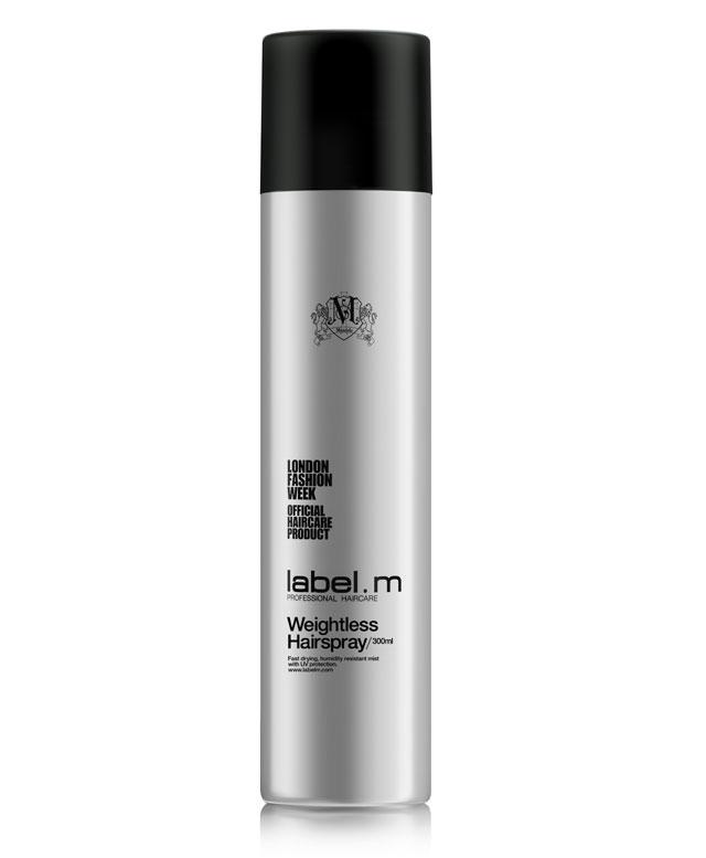 Weightless-Hairspray-