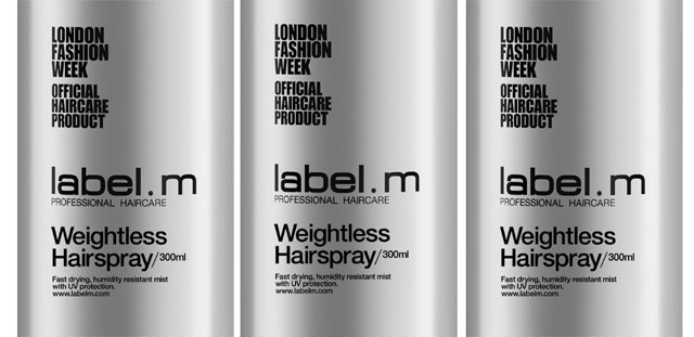 Weightless-Hairspray-2