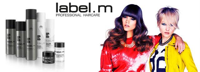 labelm-Weightless-Hairspray