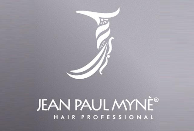 Jean-Paul-Myne-11