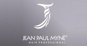 Jean-Paul-Myne-19